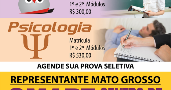 Cover - smart