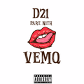 Thumb - D21 - VEMQ part. Nith (MP3)
