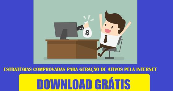 Cover - ebook gratis sobre ganha dinheiro na internet