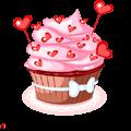 Thumb - Cupcake 9
