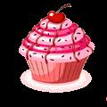 Thumb - Cupcake 7