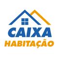 Thumb - Projeto Completo de Casa Popular - 41m² - grátis!