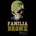 Thumb - Estúdio Família Bronx Produções