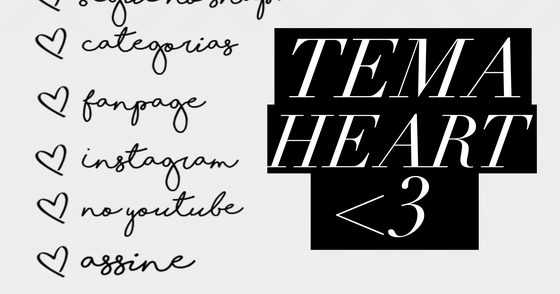 Cover - Personalizando seu blog: título personalizado para gadget