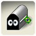 Thumb - Notificador de Emails PopPeeper - InfoBrindes.net