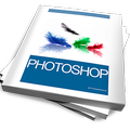 Thumb - eBook Photoshop - O Painel Navegador