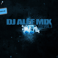 Thumb - dj alef mix