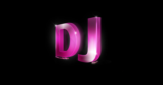 Cover - dj alef mix