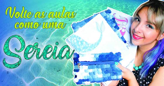 Cover - CAPAS DE CADERNO SEREISMO