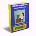 Thumb - E- Book Grátis Como Ganhar Dinheiro Online