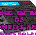 Thumb - Kit de Pontos Mix Para Djs Para Download