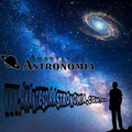Thumb - Grupo Amantes da Astronomia 2