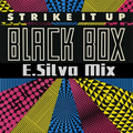 Thumb - Black Box - Strike It Up (E.Silva Mix)FREE DOWNLOAD