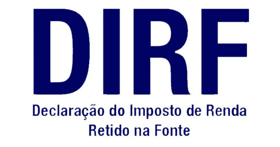 Cover - DIRF 2017