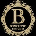 Thumb - produtos Bortoletto