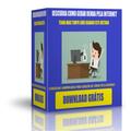 Thumb - E-book Como Ganhar Dinheiro na Internet
