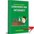 Thumb - E-book Gratuito Aprenda Ganhar Dinheiro na Internet
