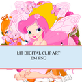 Thumb - Kit Digital Clip Art png
