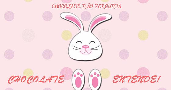 Cover - Wallpaper: Chocolate Entende (1920X1080)