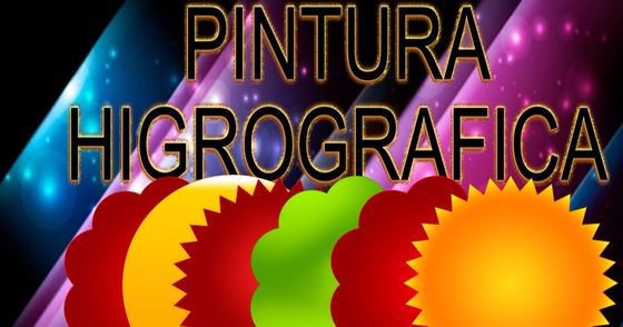 Cover - E-BOOK GRÁTIS-APRENDA PINTURA HIDROGRÁFICA