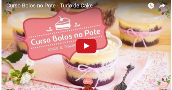 Cover - curso cupcaker