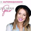 Thumb - Curso Maquiagem Profissional Juliana Goes