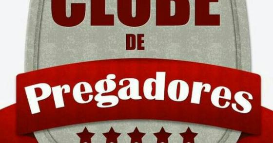 Cover - Melquisedeque, o Rei de Justiça - EBD Lição 03 dia 16/04/2017