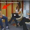 Thumb - Video 3 Vilões do emagrecimento