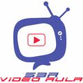 Thumb - Vídeo Aula Exportar Ficheiro em MP3 no Audacity