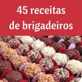 Thumb - EBOOK -GRÁTIS 45 RECEITAS DE BRIGADEIROS( FAÇA O DOWNLOAD AGORA)