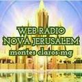 Thumb - web raddio nova jerusalem