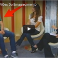 Thumb - Video 3 alimentos Vilões do Emagrecimento