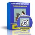 Thumb - E-book gratuito que ensina como gerar dinheiro pela internet