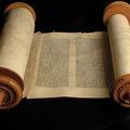 Thumb - Estudos bíblicos em power point