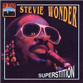 Thumb - Steve Wonder - Superstition - Masterizacao.Com