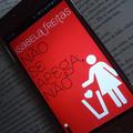 Thumb - [PDF] Não se apega, não - Isabela Freitas | Sonhos após Dezoito