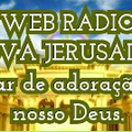 Thumb - WEB RADIO NOVA JERUSALEM