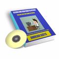 Thumb - E-book - Grátis - Como Ganhar Dinheiro Online