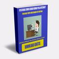 Thumb - E-book Grátis - Como Ganhar Dinheiro Online