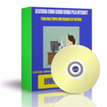 Thumb - E-book Grátis-Como Lucrar Pela Internet