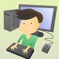 Thumb - Aprenda a lucrar com Sites de Vídeos no Piloto Automático