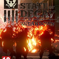 Thumb - State Of Decay Breakdown