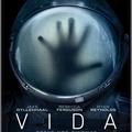 Thumb - Baixe Filme Vida 2017