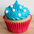 Thumb - Cupcakes: Ganhe dinheiro com seu hobby