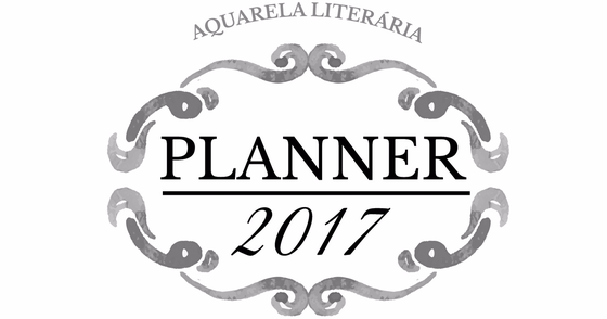 Cover - Basic Planner Maxi P&B