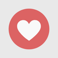 Thumb - Tags e Cartões para o Dia dos Namorados