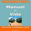 Thumb - E-book Manual da Vida