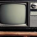 Thumb - Curso de Manutenção de TVs