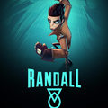 Thumb - Randall PC Game - Download Free