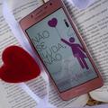 Thumb - [PDF] Não se iluda, não - Isabela Freitas | Sonhos após Dezoito